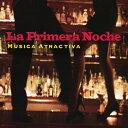 La Primera Noche/CD/MME-502