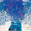 Seasons アルバム NRCD-1