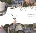 reflection/CD/NRCD-0002