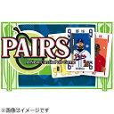 ペアーズ日本語版 ボールゲームデッキ テンデイズゲームズ ペアーズ ボールゲームデッキ