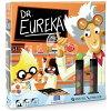 ドクターエウレカ Dr.Eureka 日本語版