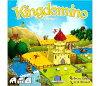 キングドミノ 日本語版 ボードゲーム アナログゲーム テーブルゲーム ボドゲ のみ