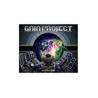 テラミスティカ:ガイアプロジェクト 日本語版 500506テンデイズゲームズ