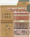 ジュタドール ラインペーパー CJ-LIN-0101 7622100