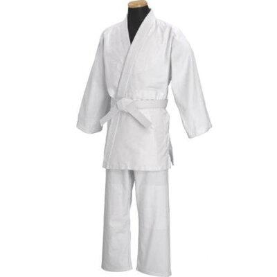 NGB-20 NICEGUYBeginerclass学校授業用柔道衣・150cm 2号