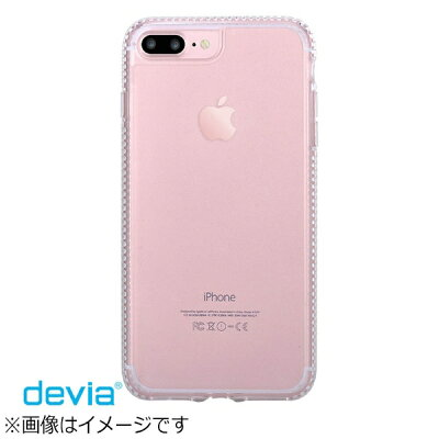 BELEX iPhone X用 Shockproof TPU Case クリア BXDVCS0005CL