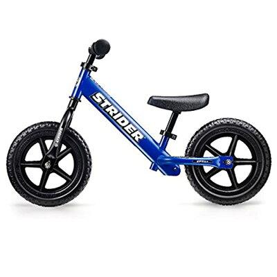 STRIDER ストライダー スポーツモデル ブルー