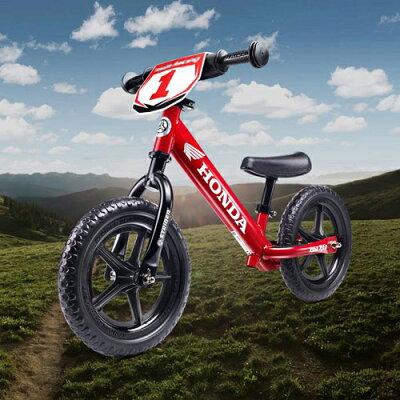ストライダー HONDA ホンダ コラボモデル(スポーツモデル)STRIDER ランニングバイク
