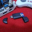MA-9570ドリキャス用SDカードアダプター/ DC SD Card Adapter
