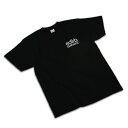 BRIDE ブリッド Tシャツ BRIDEedirb ブラック L HSTB13