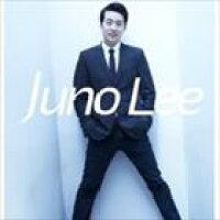 ジュノ・リー/CD/JRJL-0001