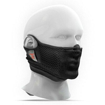 NAROO MASK F5s ナルーマスク 花粉対応スポーツ用フェイスマスク