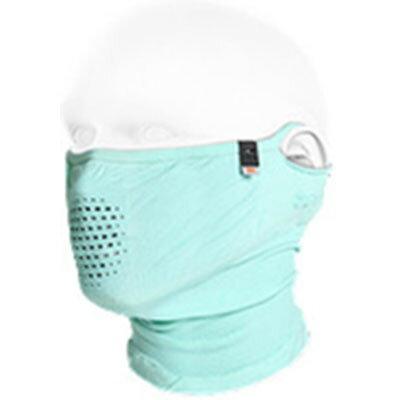 NAROO MASK ナルーマスク N1 ミント スポーツ マスク