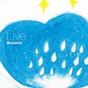 Live-雨ニモ負ケズ-/CD/TBCD-002