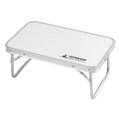 ラフォーレアルミFDテーブル UC512