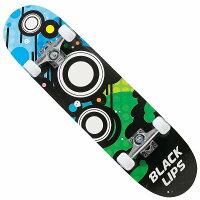 パール金属 スケートボードPS-18UX0603