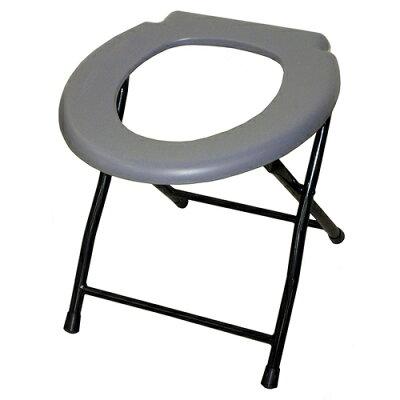 非常用 簡易トイレ UW-5002