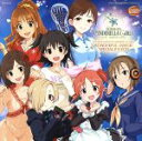 アニメ系CD THE IDOLM STER CINDERELLA GIRLS WONDERFUL M GIC SPECIALドラマCD