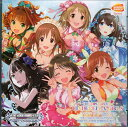 THE IDOLM STER CINDERELLA GIRLS 2ndLIVE PARTY M GIC SPECIALドラマCD 「PARTY TIMEは終わらない」