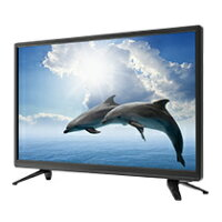 JOY-40TV (40インチ) ジョワイユ 液晶テレビ