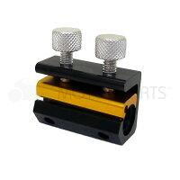 MOTOSPORTS ワイヤーインジェクター ワイドタイプ 1319-R810