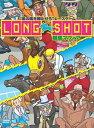 """ボードゲーム """"あの馬を勝たせろ""""レースゲーム LONG SHOT 競馬マフィア 翔エンタープライズ"""
