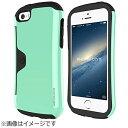 ROOX iPhone SE / 5s / 5用 PhoneFoam Golf Original ミント PHFGLOISE-MT