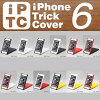 iPhone Trick Cover for iPhone6 Plus iPhone6 Plus iPhone6s Pl全1 カバー 保護 スタンド スマートホン ヌンチャク