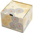 アモローサ/ダイヤモンド-モダン和85-琥珀 エクセレントブルー/1234-61 6箱