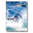 ウォーターフレーム サーフィン DVD SURF WATER FLAME