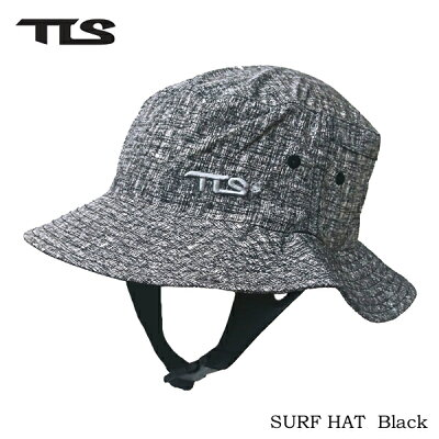 2015 toolsツールス surf hat cool ow