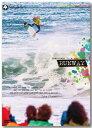 DVDサーフィン RUNWAY ランウェイSURF DVD