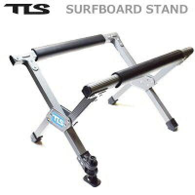 ツールス TOOLS TLS SURFBOARD STAND