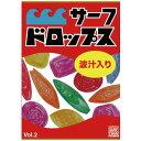DVD サーフドロップス Vol.2