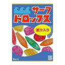DVD サーフドロップス Vol.3