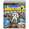 Borderlands 2 Game of the Year Edition 輸入版 アジア - PS3