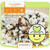 希望 アルファ化米ひじきご飯 100g