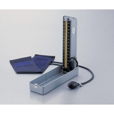 ケンツメディコ 卓上型水銀血圧計 NO.601