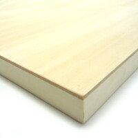 木製パネル ベニヤパネル 四切 0401111SP060