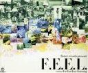 feel Far East Easy Listening /