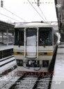 パシナコレクション 冬のAIZUマウントエクスプレス/DVD/JDC-310
