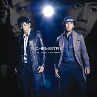 a better tomorrow(初回生産限定盤)/CDシングル(12cm)/DFCL-1839