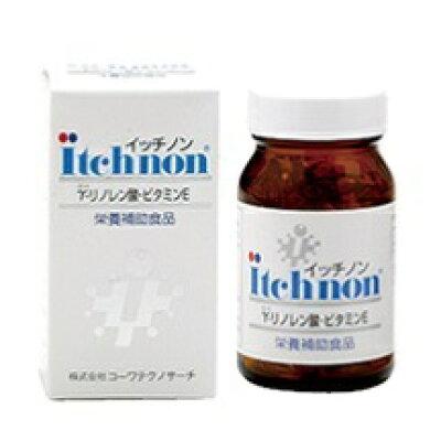イッチノン110 ガンマリノレン酸