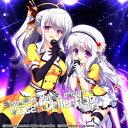 システムソフト・アルファー SystemSoft Alpha&unicorn-a Vocal Collection Vol.4 CD