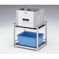アズワン AS ONE 超音波洗浄器用架台 ASU-2 ASU-3用 7-5646-01