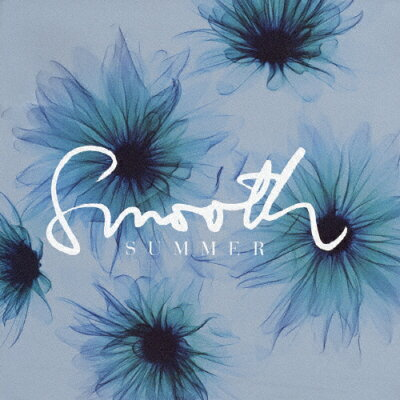 SMOOTH SUMMER/CD/MHCL-310