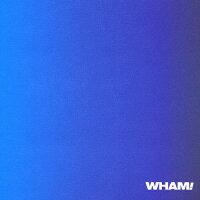 エッジ・オヴ・ヘヴン/CD/MHCP-237