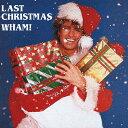 ラスト・クリスマス/CDシングル(12cm)/MHCP-503