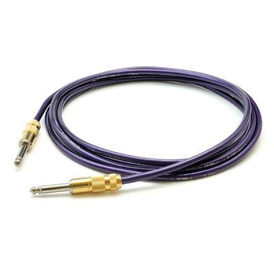 オヤイデ電気 楽器用シールドケーブル G-SPOT CABLE SS 3.0M