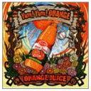 ORANGE JUICE/CD/DONA-37